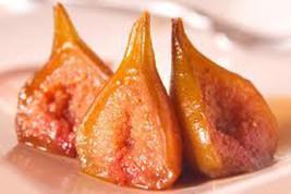 5 Dwarf Honey Fig Seeds-1087 - $2.98
