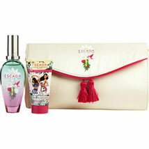 New ESCADA FIESTA CARIOCA by Escada #304501 - Type: Gift Sets for WOMEN - $52.08