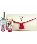 New ESCADA FIESTA CARIOCA by Escada #304501 - Type: Gift Sets for WOMEN - $52.08