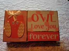 Newborn Girls Baby Shower Gifts; Girls Nursery Wall Decor; Gifts for New... - $15.83