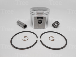 P021007450 Genuine Echo Piston kit assy Echo PB-610 PB-620 PB-620H PB-620ST - $69.99