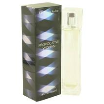 Provocative by Elizabeth Arden Eau De Parfum Spray 1 oz (Women) - $21.61