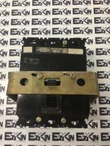 Square D FAL36020 Circuit Breaker 20Amp - $57.00