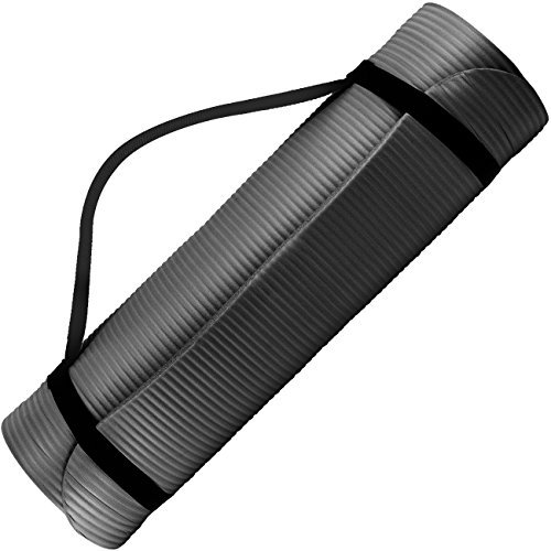 Sivan Health Fitness Exercise Carry