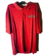 Majestic Athletic Men's Arizona Diamondbacks Endless Flow Short-Sleeve P... - $29.69