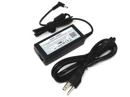 AC Adapter Charger For HP 740015-003 741727-001 HSTNN-DA40 ADP-45FE B Exact - $16.73