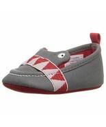 Infant Boys Shoes Rosie Pope Kids Footwear Prewalker See You Crib Shoe S... - $6.97