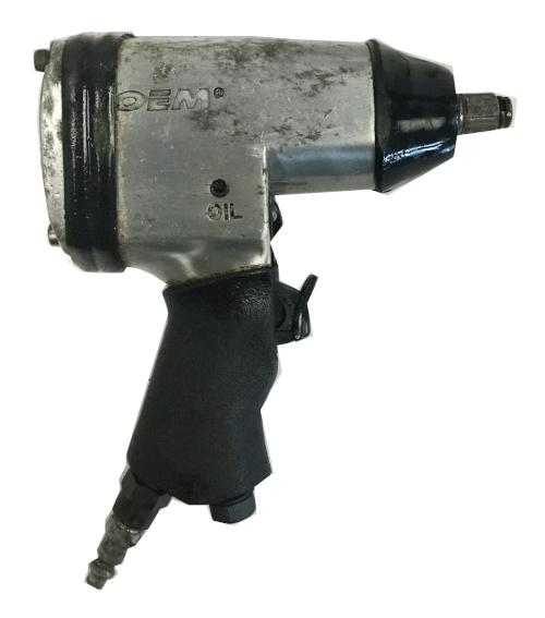 Oem Air Tool Impact wrench image 2