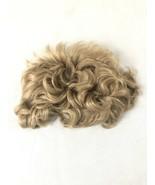 Vintage Jerome Alexander Womens Wig - $24.74