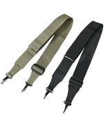 "General Purpose Adjustable Utility Straps Heavyweight 48"" & 55"" luggage ... - $6.99+"
