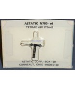 N780-sd RECORD PLAYER NEEDLE STYLUS L854-DS73 for Tetrad 22D  22S Tetrad... - $10.40