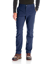 Columbia Men's Royce Peak Nylon Pants - Choose SZ/Color - $32.15+