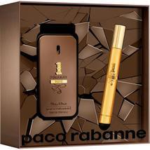 Paco Rabanne One Million Prive 2 Piece Gift Set - $53.99