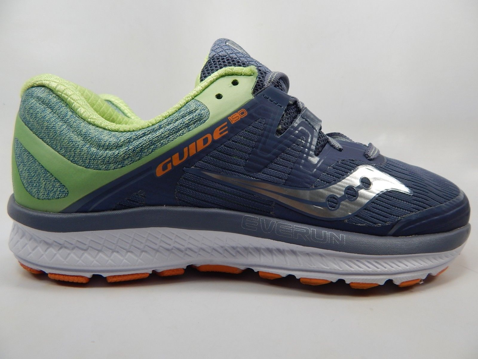 differently 90e50 f601e Saucony Guide ISO Size US 8 M (B) EU 39 and 50 similar items