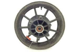 1986 1987 1988 Suzuki Cavalcade GV1400 GC/GD/GT Rear Wheel Rim Cast 15X3.50 - $32.87