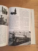 "Vintage 1971 Grolier ""The Book of Popular Science"" complete 10 book set (unused) image 13"
