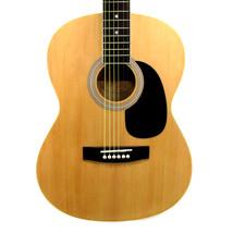 Kona Guitar - Acoustic K391 - $89.99
