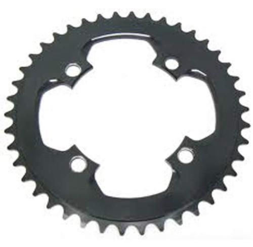 NIP Shimano SM-CR80 DXR 38T Front Bicycle Chainring - $36.58