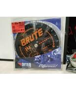 """DITEQ SUPER PREMIUM 14"""" X 1"""" - 20MM BRUTE DIAMOND BLADE DRY / WET  - $118.75"""