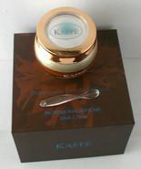Kaffe Eye Cream Extraordinary Effective Puffiness Dark Circles Crows Fee... - $29.69