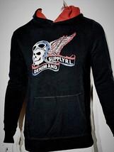 Denim & Supply Ralph Lauren size medium men's hoodie  - $80.55