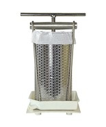 Tabletop Fruit Press 1.25 Gallon - $110.65