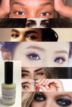 Rapid Brow Eyebrow Shaping Hair Growth Grow Lashes Eyebrows Lash Grow Br... - $16.13