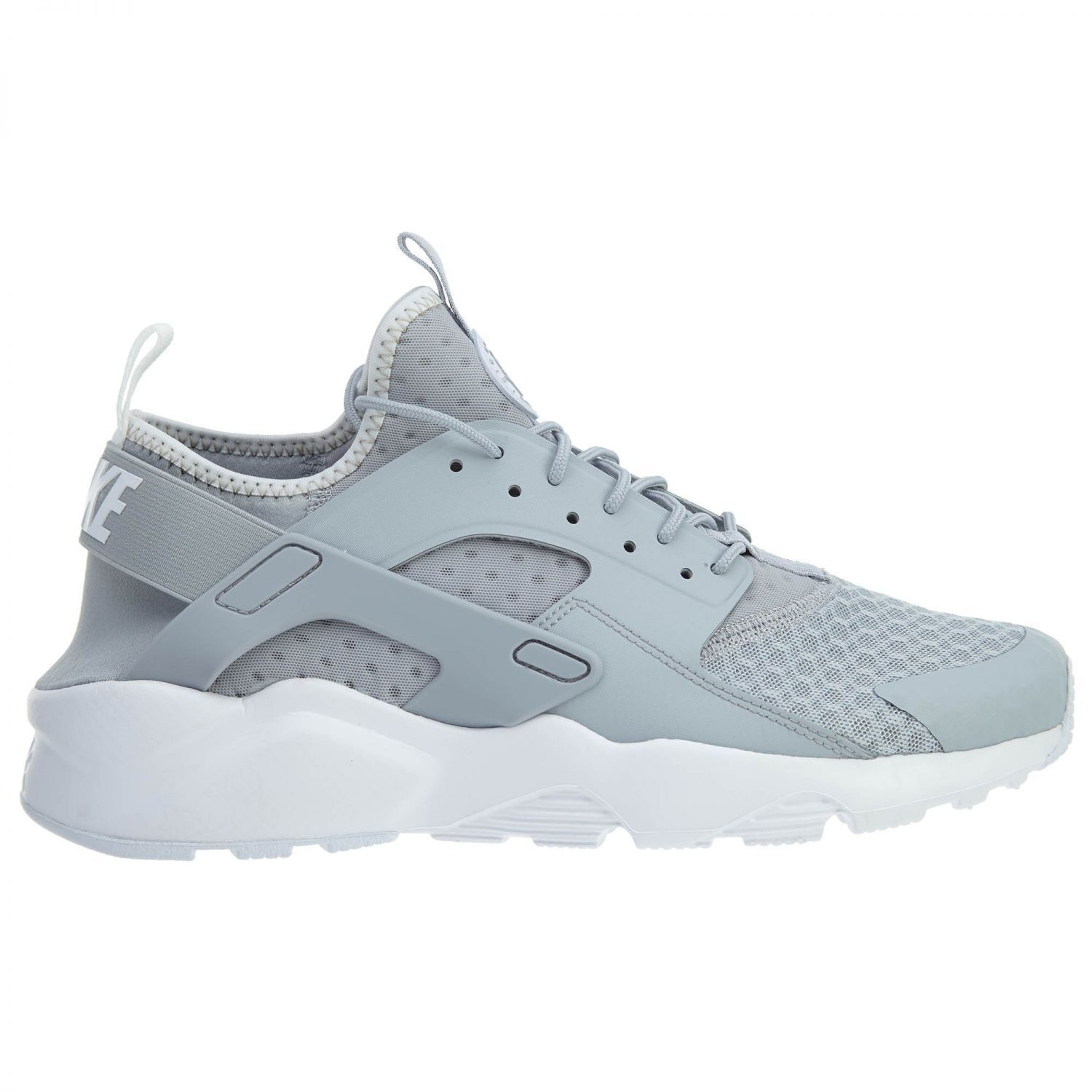 hot sale online 7e7cd 481b7 Nike Men s Air Huarache Run Ultra Shoes Size and 43 similar items. S l1600