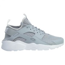 Nike Men's Air Huarache Run Ultra Shoes Size 7 to 13 us 819685 007 - $135.41