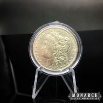 1900-O Morgan Silver Dollar VF - $24.95