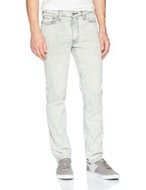 Levi's Strauss 511 Men's Premium Slim Fit Stretch Jeans Hunk 511-2731