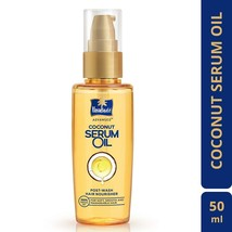 Parachute Advansed Coconut Hair Serum Oil, 50 ml fs - $10.88