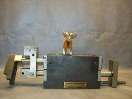 DEQGB-30-195-48-R-34 Grossel Tool Company Equalizer Assy DEQGB-30-195-48... - $2,000.20