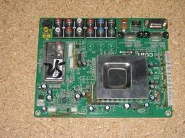 Coby 002-FV32-2513-L1R Main Unit