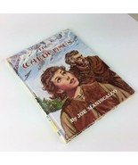 The Waldenses 1966 Childrens Vintage Book Joe Maniscalco USA Made Hardcover - $59.99