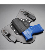 Tsconcealment Gun Holster sample item
