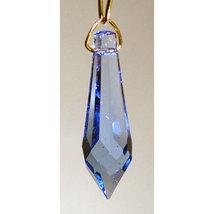 Swarovski Crystal Spear Prism image 3