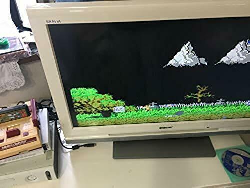 Makaimura Ghosts'n Goblins NES Famicom Nintendo Capcom image 2