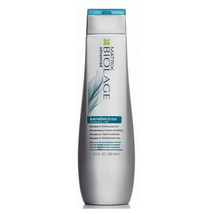 Matrix Biolage Keratindose Shampoo 8.4oz For Overprocessed Hair - $17.30