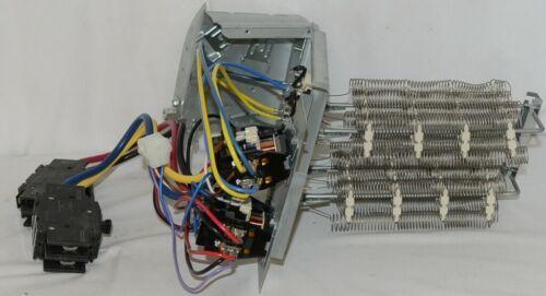 Amana HKS 19.2 Electric Heat Kit Circruit Breaker Product HKSC20DB