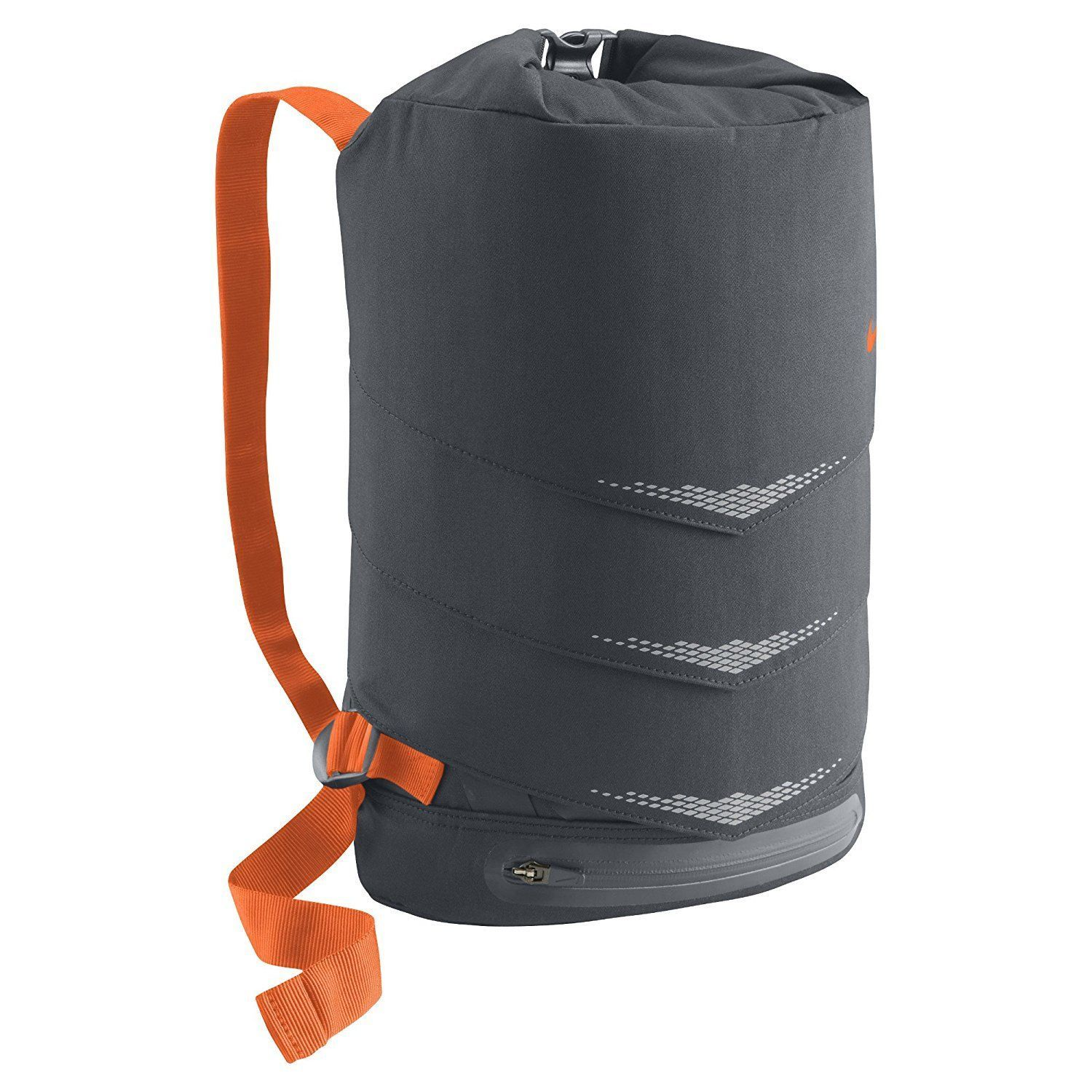 Nike Mog Bolt Backpack, Cool Grey Total and 36 similar items. S l1600 9ec759bf6f