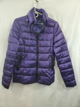 A.N.A. A New Approach Packable Puffer Jacket Small NWOT 0105 - $27.96