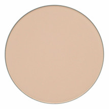 New Stila Face Powder Refill, Sheer Pressed, Illuminating, Compact choos... - $9.89+