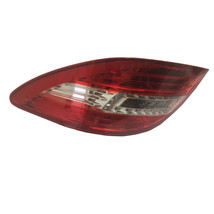 New Taillight LED Rear light Right Fits 11-13 Mercedes-Benz R-Class A2518202064 - $272.67