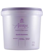 Avlon Affirm Gentle Assurance Scalp Protector  image 2