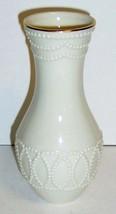 "Lenox Vase - 5-3/4"" Tall - $14.99"