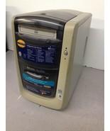 Vintage HP Pavilion 8670C 0GB Win 98 PC Computer Desktop - $300.00