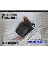 Persuader_belt_holster_ambidextrous_main_thumbtall