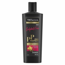 TRESemme Professionali Protezione Solfato Gratuito Shampoo, 340ml (Confezione 1) - $26.44