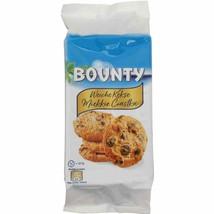 Bounty coconut bar chocolate cookies  FREE SHIPPING - $10.88